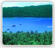 Budget Andaman Package